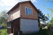 Продажа дома, Александровский район