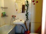 Хорошая квартира в новом доме, Купить квартиру в Москве по недорогой цене, ID объекта - 320719162 - Фото 15