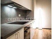 Продажа квартиры, Купить квартиру Юрмала, Латвия по недорогой цене, ID объекта - 313141856 - Фото 3