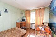 Владимир, Лакина пр-д, д.4, 2-комнатная квартира на продажу