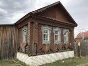 Дома, дачи, коттеджи, Без улицы, д.58 - Фото 1