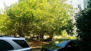 Купить 2-х комнатную квартиру в центре развитого микрорайона!, Купить квартиру в Севастополе по недорогой цене, ID объекта - 320940166 - Фото 23