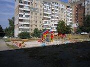 1 комнатная квартира на Уфимцева - Фото 2