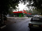 Продажа квартиры, Щелково, Щелковский район, Ул. Гагарина - Фото 5