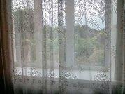 Продажа дома, Обшаровка, Приволжский район, Ул. Хлебная - Фото 2
