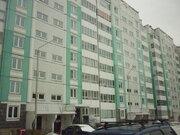 Квартира, ул. Солнечная, д.41 - Фото 2