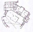 Продам, торговая недвижимость, 814,0 кв.м, Нижегородский р-н, . - Фото 5