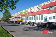 Аренда магазина 700 кв.м в Отрадном - Фото 1