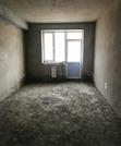 Продается квартира г.Махачкала, ул. Максима Горького, Купить квартиру в Махачкале, ID объекта - 331056808 - Фото 9