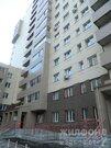 Продажа квартиры, Новосибирск, Ул. Галущака, Купить квартиру в Новосибирске по недорогой цене, ID объекта - 321459444 - Фото 7