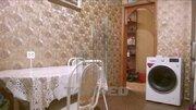 Продажа: Квартира 3-ком. Адоратского 51 - Фото 5