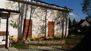 Двухкомнатная Квартира Область, проезд 2-й проезд, д.1а, Кунцевская . - Фото 3