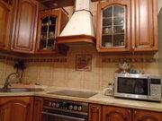 Продам квартиру в Селятино., Продажа квартир в Селятино, ID объекта - 323075197 - Фото 1