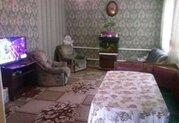 Продам - 5-к дом, 177м. кв./2 - Фото 2