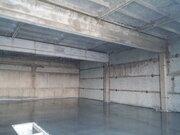 Сдам новый большой капитальный гараж в г. Сосновоборске площадью 216 к, Аренда гаражей в Сосновоборске, ID объекта - 400050932 - Фото 3