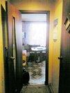 Продажа квартиры, Псков, Ул. Мирная, Купить квартиру в Пскове по недорогой цене, ID объекта - 321570666 - Фото 4