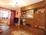 Двух комнатная квартира в Центральном районе г. Кемерово - Фото 2