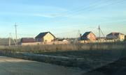 Участок (первая линия Москва-река) г.Можайск в 1 км - Фото 2