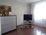 2 370 000 Руб., 3к квартира, Змеиногорский тракт 120/12, Купить квартиру в Барнауле по недорогой цене, ID объекта - 318350333 - Фото 8