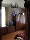 Продажа 1-ой квартиры в Серпуховском районе - Фото 2