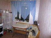 1-комн, город Нягань, Купить квартиру в Нягани по недорогой цене, ID объекта - 316885001 - Фото 3