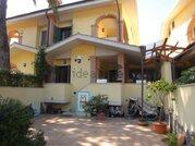 Продается дом в Фреджене - Фото 4