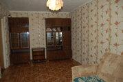 Хорошея однушка на продажу в Серпухове - Фото 3