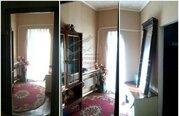 Продажа дома, Калинино, Яковлевский район, Ватутина - Фото 2