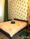 Снять квартиру посуточно в Тамбове