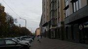 Аренда ПСН в Белгороде