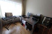Продажа квартиры, Купить квартиру Рига, Латвия по недорогой цене, ID объекта - 313137696 - Фото 4