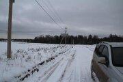 Продается земельный участок 15,6 соток в ДПК Николино - Фото 4