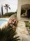 Сдается вилла в горах, Пафос, Дома и коттеджи на сутки Пафос, Кипр, ID объекта - 502790919 - Фото 5