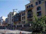 Продажа квартир ул. Шпалерная