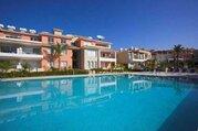 105 500 €, Трехкомнатный Апартамент с большим балконом в шикарном проекте Пафоса, Купить квартиру Пафос, Кипр по недорогой цене, ID объекта - 319416698 - Фото 2