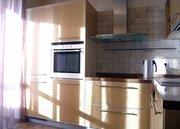 Благовещенск, ул Зейская, 269, Аренда квартир в Благовещенске, ID объекта - 320895990 - Фото 2
