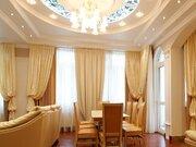 Продаётся квартира в г. Алушта ул. Ленина 10, Дача Доктора Штейнгольца - Фото 3