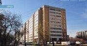 Сдается 1 кв, Аренда квартир в Екатеринбурге, ID объекта - 319461897 - Фото 10