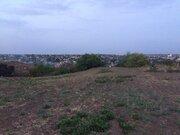 Земельные участки, ул. Налбандяна, д.31 - Фото 3