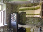 Продажа квартиры, Кемерово, Ул. Лазурная - Фото 1