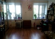 800 000 Руб., Продается гостинка на Комсомольской, Купить комнату в квартире Энгельса недорого, ID объекта - 701048451 - Фото 1