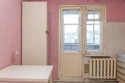Владимир, Лакина ул, д.195, 2-комнатная квартира на продажу - Фото 2