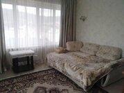 Продажа квартиры, Сочи, Ул. Аллейная