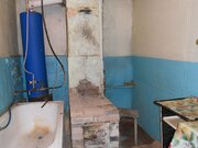 Часть дома в поселке Красный Куст Судогодского района, Продажа домов и коттеджей в Судогодском районе, ID объекта - 502080071 - Фото 6
