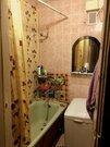 1 520 000 Руб., Двухкомнатная квартира в кирпичном доме, Купить квартиру в Калининграде по недорогой цене, ID объекта - 326724874 - Фото 7
