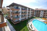 46 000 €, 2 комнатная квартира в Авсалларе, Купить квартиру в Турции по недорогой цене, ID объекта - 316599344 - Фото 3