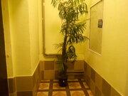 Продам трехкомнатную квартиру в г.Люберцы , Хлебозаводской проезд дом - Фото 4