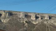Продаётся дом в селе Красный мак, Земельные участки в Севастополе, ID объекта - 201391121 - Фото 1