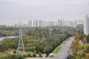 Продам 2-к квартиру, Москва г, Батайский проезд 33 - Фото 5
