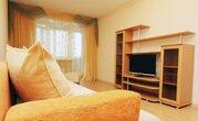 Сдается 1-ком квартира, Аренда квартир в Благовещенске, ID объекта - 318663131 - Фото 3